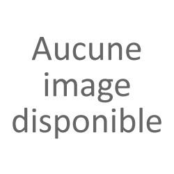 La boutique du Mobile / Aigues Vape